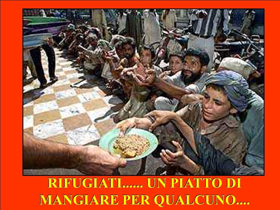 PURE LORO PIANGONO.....