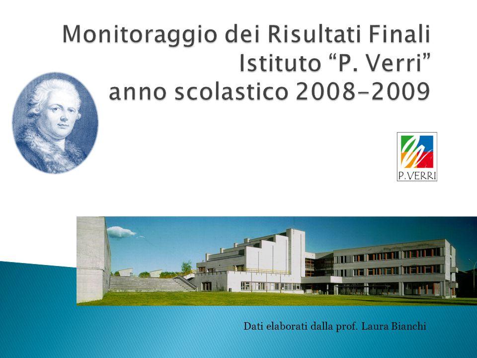 CLASSI I II IV: Sono stati attribuiti 350 debiti.