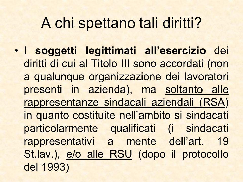Art.14 ART. 14. - Diritto di associazione e di attività sindacale.