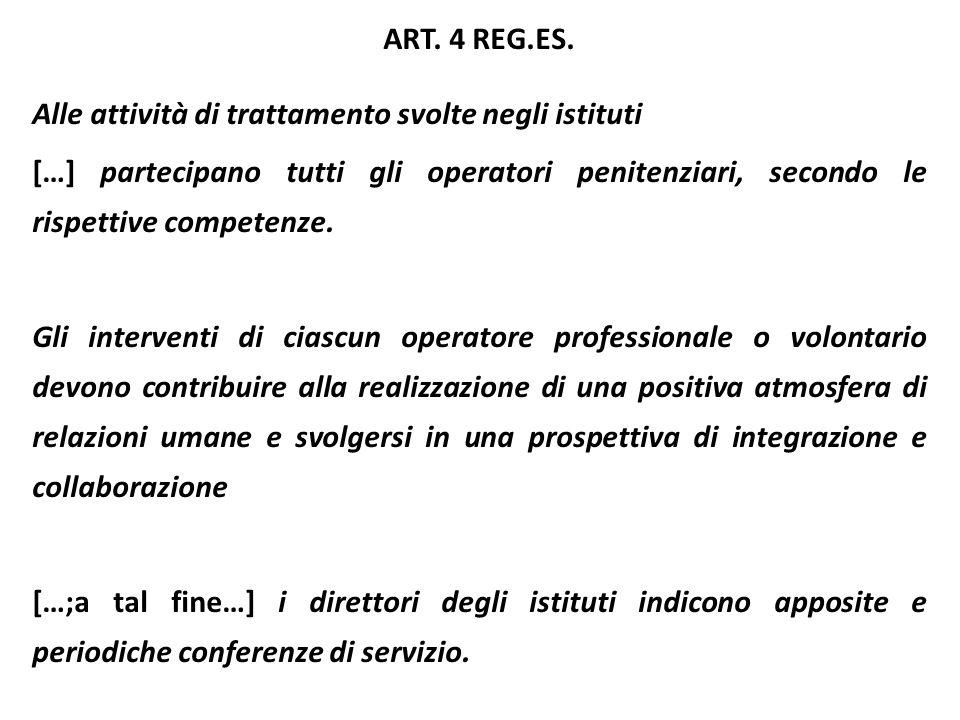 ART.4 REG.ES.