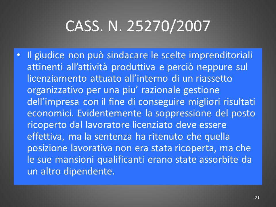 CONCILIAZIONI EX RITO FORNERO ANNO 2013 20 TRATTATECONCILIATEMANC.