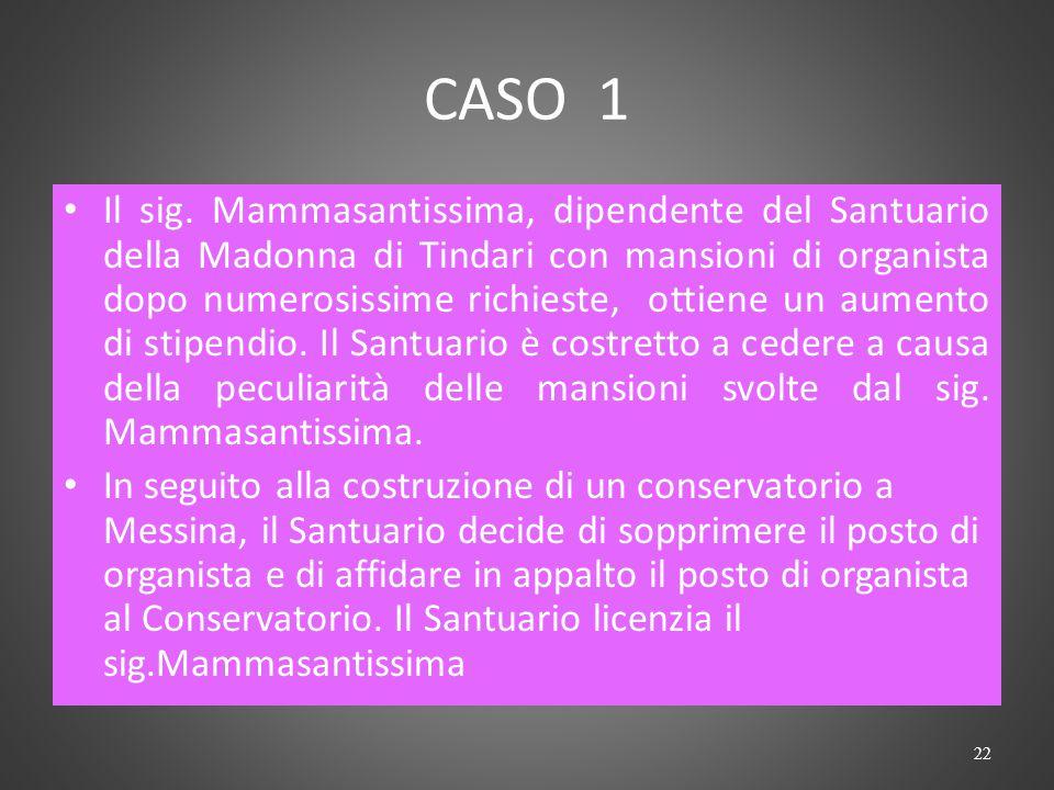 CASS. N.