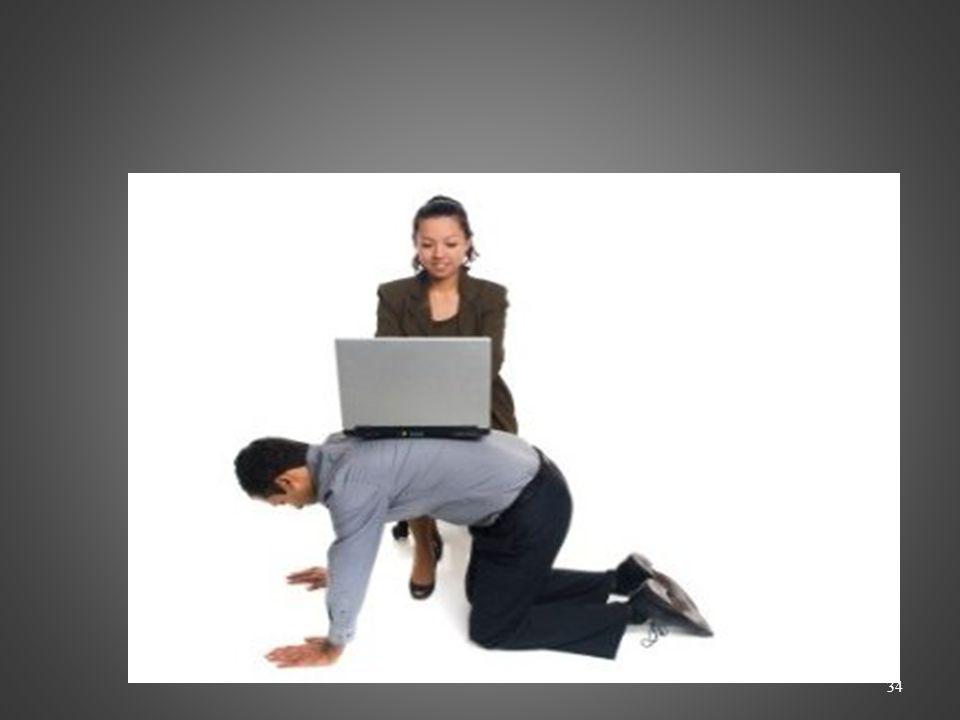 Con riguardo, poi, alle assunzioni di nuovo personale successivamente al licenziamento - precisa la Suprema Corte - è necessario che il datore di lavoro, sul quale grava il relativo onere probatorio, indichi (e dimostri) le assunzioni effettuate, il relativo periodo, le qualifiche e le mansioni affidate ai nuovi assunti e le ragioni per cui tali mansioni non siano da ritenersi equivalenti a quelle svolte dal lavoratore licenziato, tenuto conto della professionalità raggiunta dal lavoratore medesimo. licenziamento 33