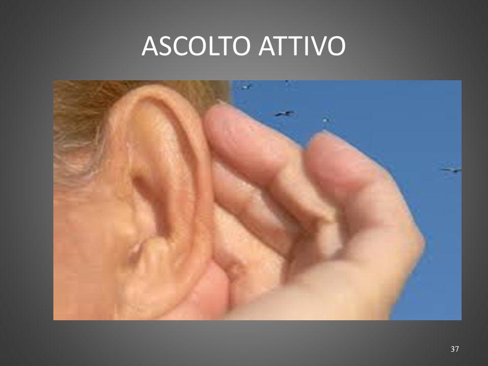 ascolto attivo 36