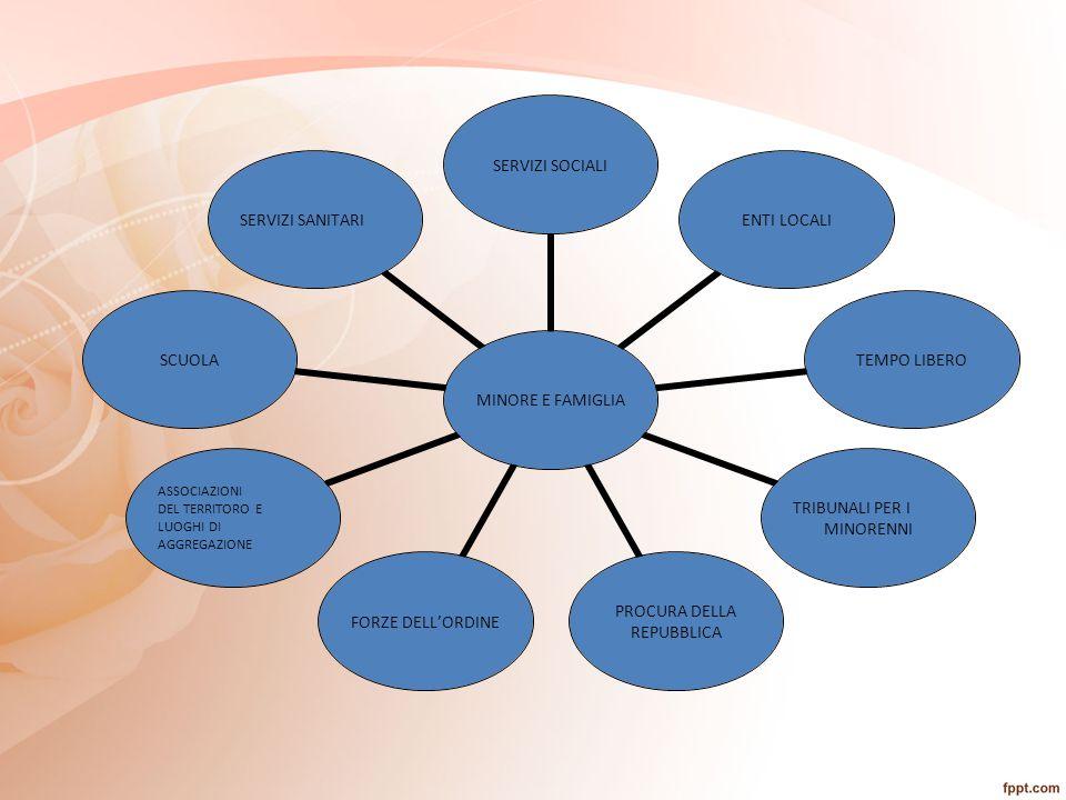 La teoria della complessità si definisce all'interno di un'ampia tendenza anti-riduzionistica sviluppatasi in diversi settori della ricerca scientifica sin dall'inizio del Novecento e culminata intorno agli anni Ottanta del secolo scorso in un vero e proprio movimento epistemologico che ha interessato autori di paesi sia europei che americani.