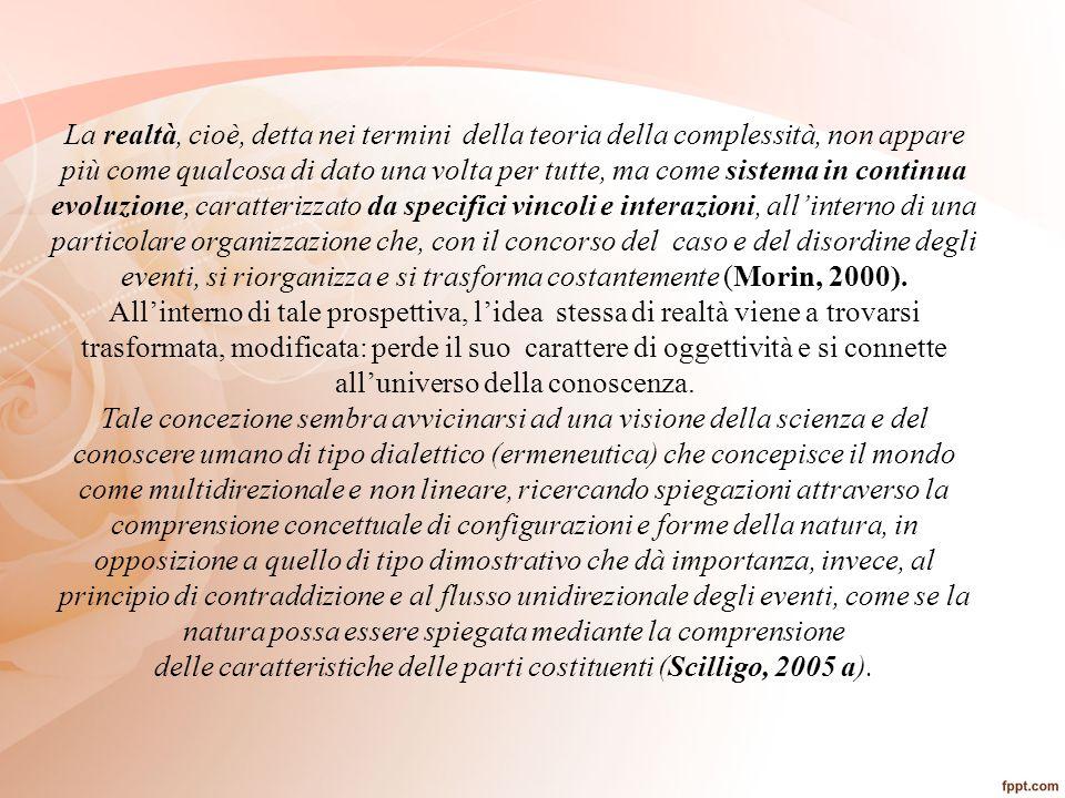 -PROMUOVERE UNA CULTURA DI PERMANENZA DEL MINORE NEL TERRITORIO; - SOSTENERE LE FAMIGLIE SPESSO MULTIPROBLEMATICHE (LAVORO SULLA GENITORIALITA').