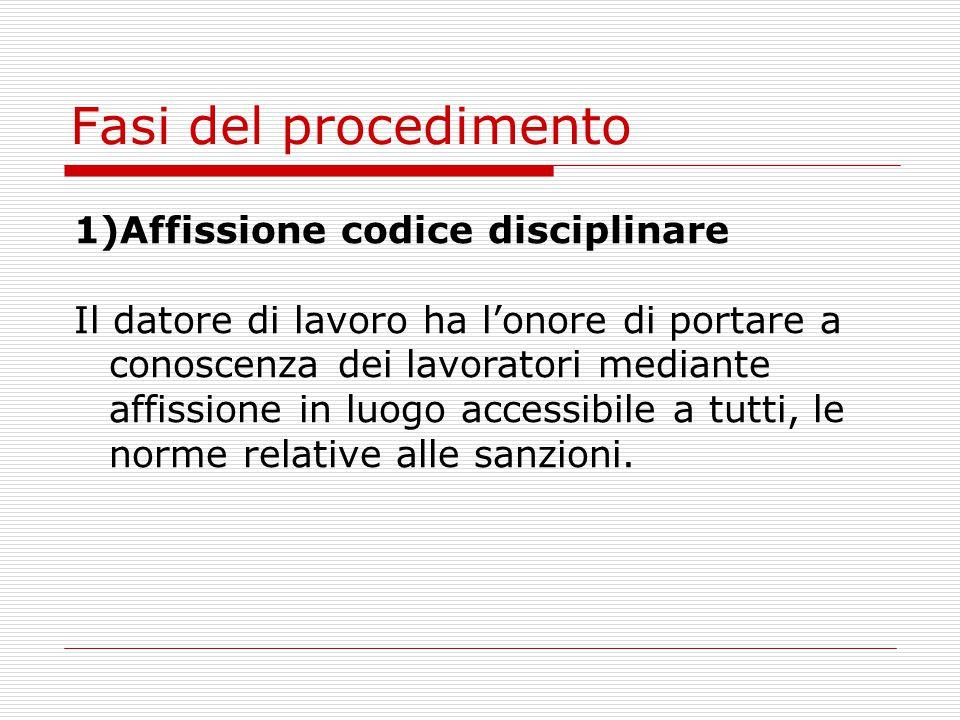 Imposta sulle indennità di fine rapporto Secondo gli artt.