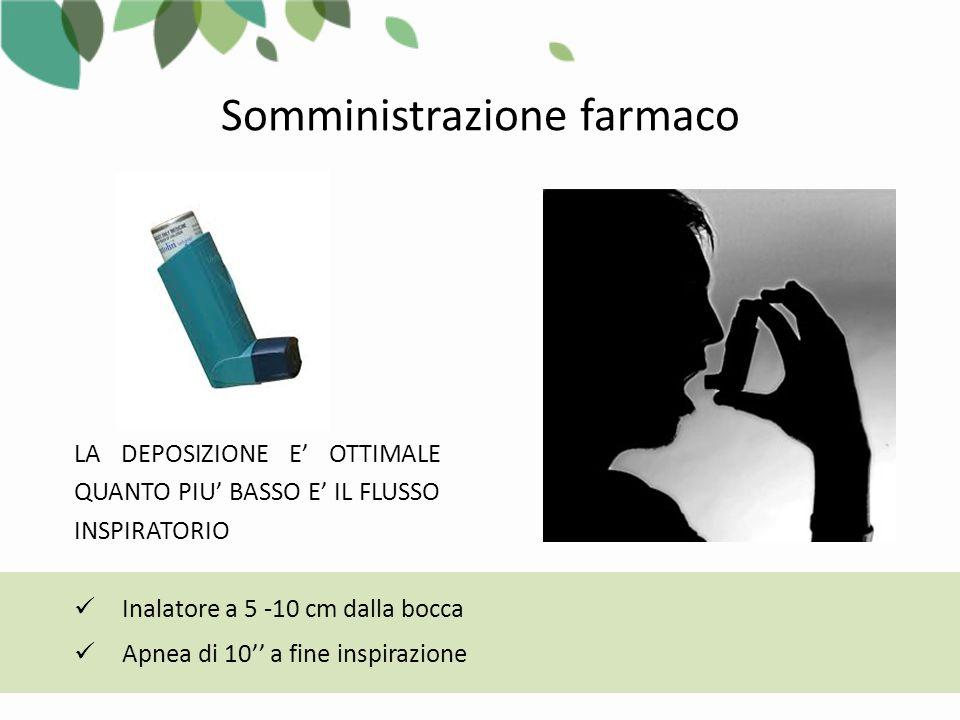 Disponibile in commercio sotto forma di sale di cloruro o di bromuro (polvere cristallina igroscopica ) da reidratare al momento dell'uso.