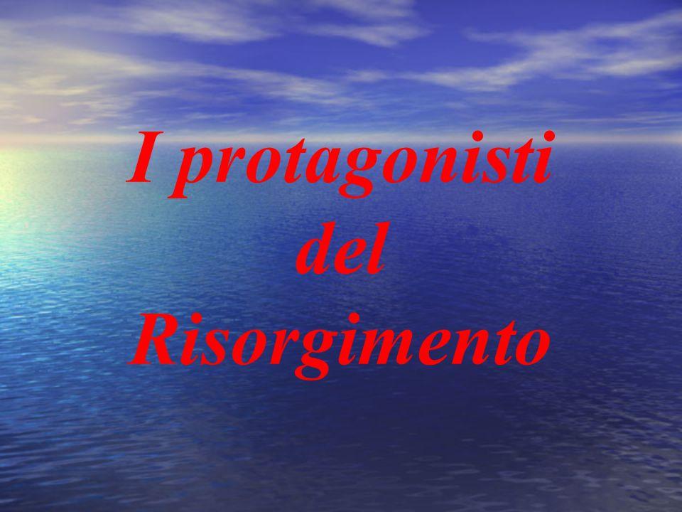 1860 Francesco II governa il Regno delle due Sicilie Rivolta separatista in Sicilia * Garibaldi organizza una spedizione In caso d'azione, sovvenitevi che il programma è: In caso d'azione, sovvenitevi che il programma è: Italia e Vittorio Emanuele II