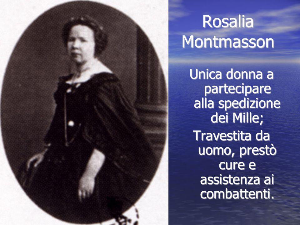Qual era la situazione dell Italia prima dell unità nazionale?
