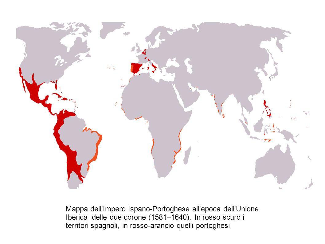 La compagnia delle Indie Orientali La compagnia delle Indie Orientali impose il suo controllo sui commerci nell Oceano Pacifico e in in quello Indiano: a nessuno che non fosse della compagnia era permesso di commerciare in quelle acque.