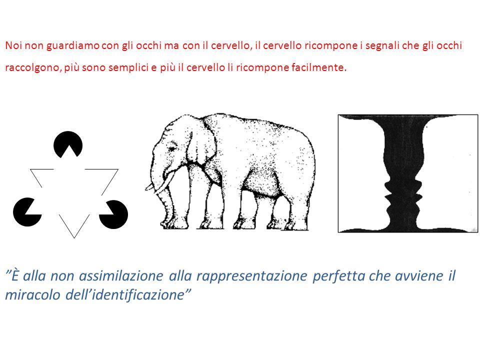 Francesco Guardi (1712-1793) Guardi vivo e moderno rappresenta un mondo fantastico e onirico Come un fenomeno regressivo rispetto a quello del Canaletto, lascia intendere come egli fosse tornato a quel pur finissimo mestiere pittorico che la tecnica scientifica del Canaletto aveva superato.