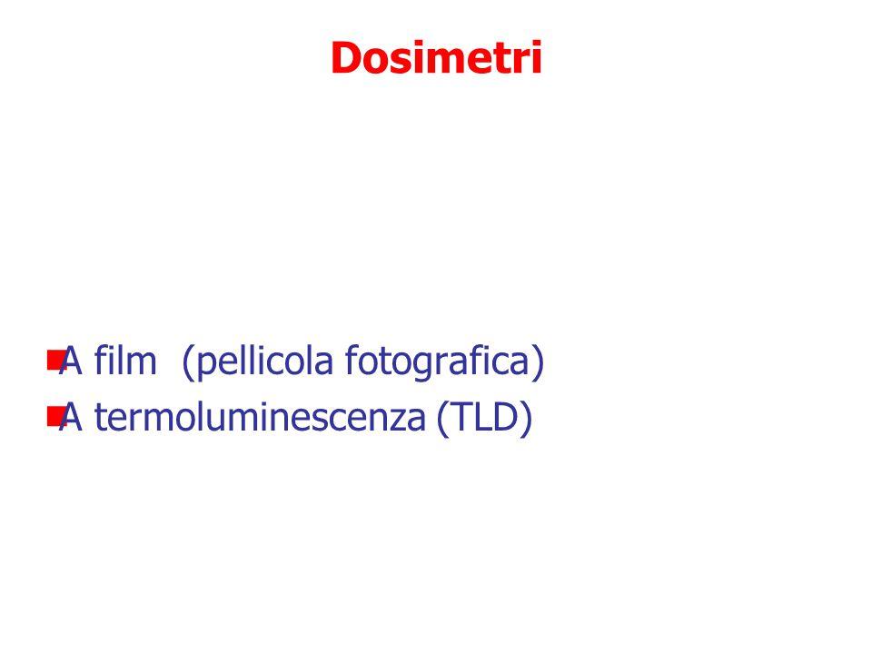 Penna dosimetrica / Stilodosimetro Piccola camera a ionizzazione a forma di penna stilografica per il controllo dosimetrico personale  Volume sensibi