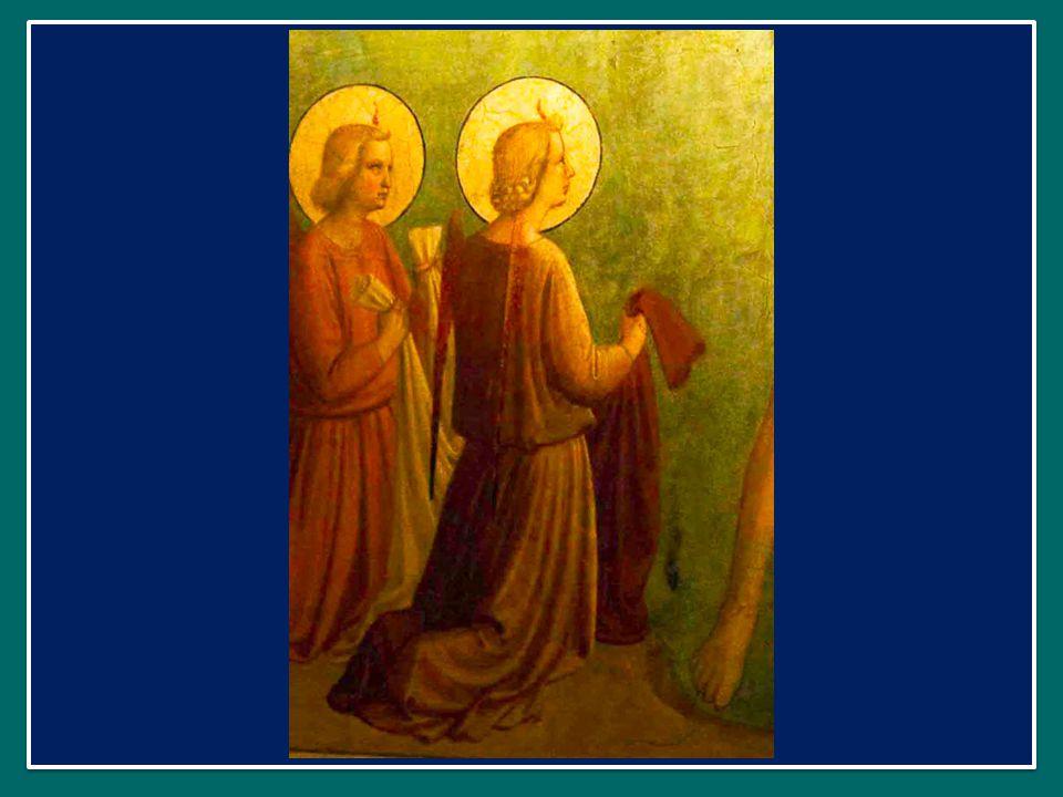 Illuminazione perché, attraverso il Battesimo, la persona umana viene ricolmata della grazia di Cristo, «luce vera che illumina ogni uomo» (Gv 1,9) e scaccia le tenebre del peccato.