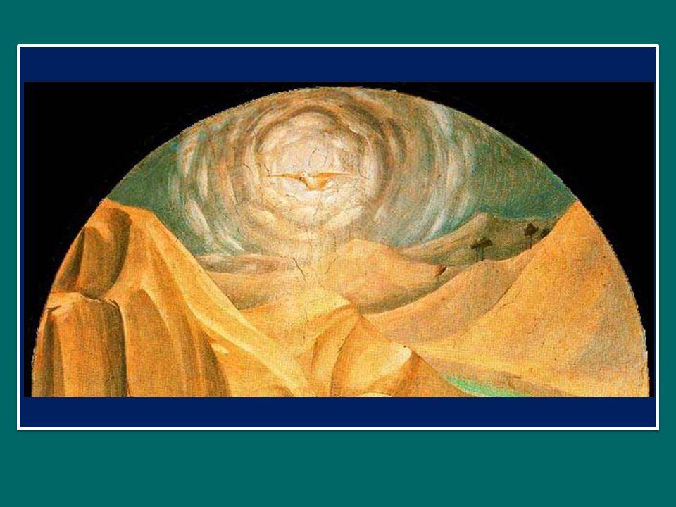 Al tempo stesso, al Battesimo è legata la nostra fede nella remissione dei peccati.