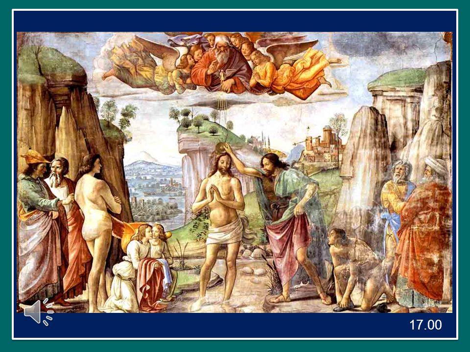 Insieme all'Eucaristia e alla Confermazione forma la cosiddetta «Iniziazione cristiana», la quale costituisce come un unico, grande evento sacramentale che ci configura al Signore e fa di noi un segno vivo della sua presenza e del suo amore.