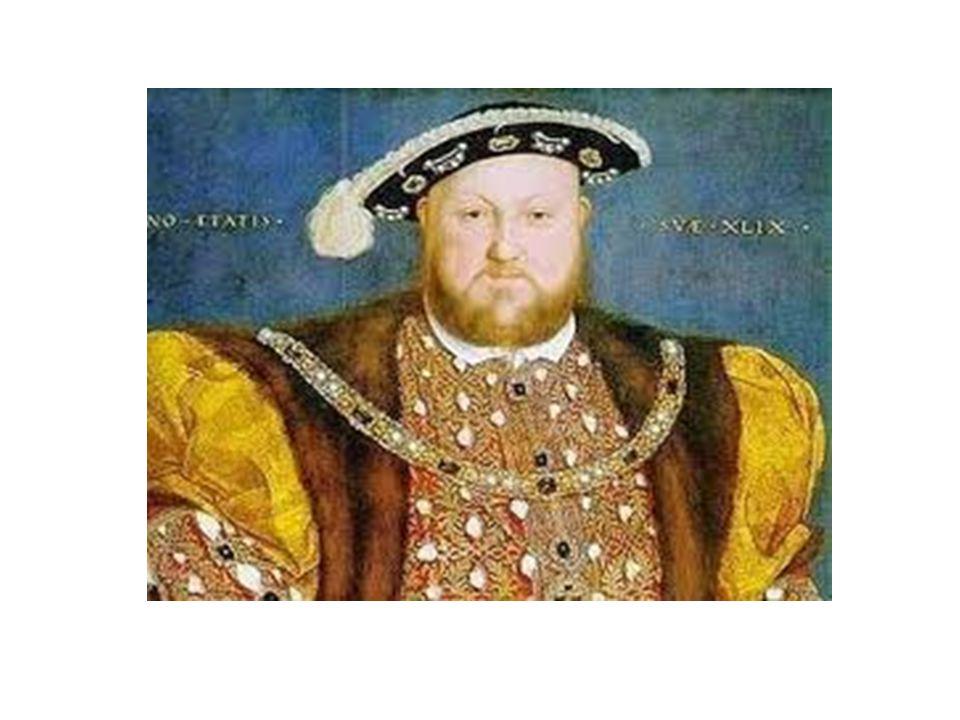 CHIESA ANGLICANA EDOARDO VI (1547-1553) SPOSTA LA DOTTRINA ANGLICANA VERSO IL CALVINISMO ( 42 ARTICOLI ) BIBBIA IN INGLESE LIBRO DELLE PREGHIERE PUBBLICHE BOOK OF COMMON PRAYER (1549)