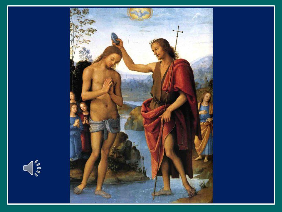 E avevano mantenuto, pur nel segreto, un forte spirito comunitario, perché il Battesimo li aveva fatti diventare un solo corpo in Cristo: erano isolati e nascosti, ma erano sempre membra del Popolo di Dio, membra della Chiesa.
