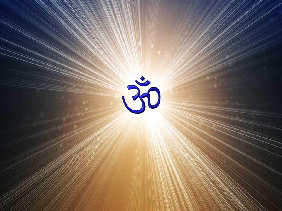 Il vecchio ammutolì sbarrando gli occhi, la sua volontà si allentò, le braccia gli caddero penzoloni, e impotente egli dovette subire la fascinazione di Siddharta.