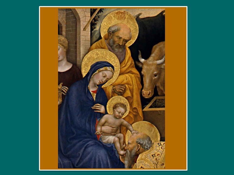Benedetto XVI ha introdotto la preghiera mariana dell' Angelus dal Palazzo Apostolico di Piazza San Pietro nella Solennità dell'Epifania del Signore 6