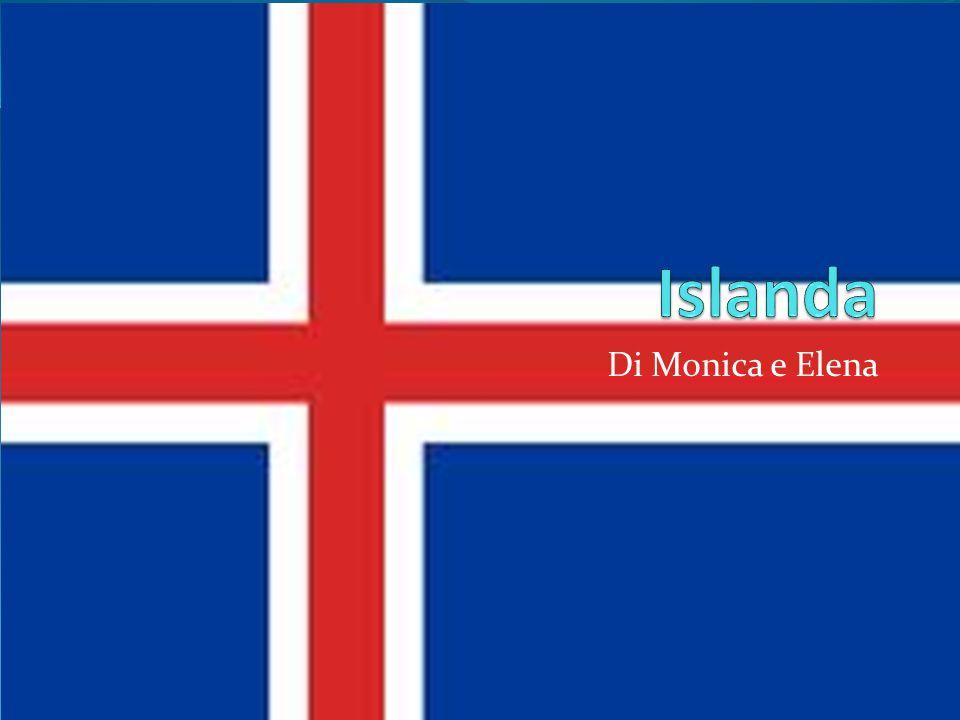 storia Nel IX secolo giunsero in Islanda i vichinghi provenienti dalla Scandinavia Nel 930 è stata amministrata dall'assemblea dell' Althing, il più antico parlamento europeo Nel 1262 il paese fu governato dalla Norvegia Nel 1380 l' Islanda fu governata dai danesi e ci fu un periodo di crisi economica e demografica Con la pace di Kiel, nel 1814, si riconfermò il dominio della Danimarca concedendo agli islandesi una piccola parte di autonomia Nel 1944 fu proclamata la nascita della repubblica islandese