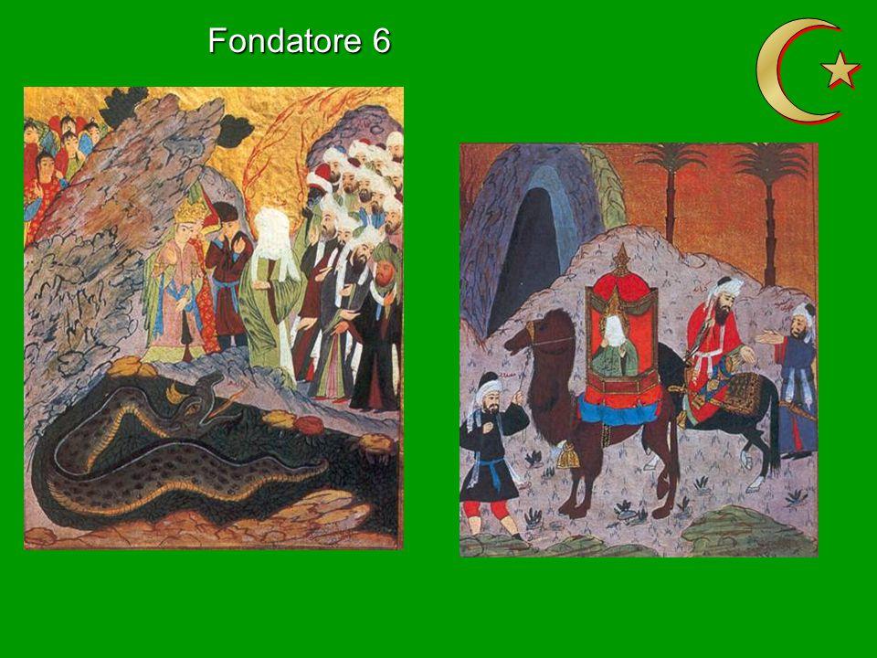 Fondatore 6