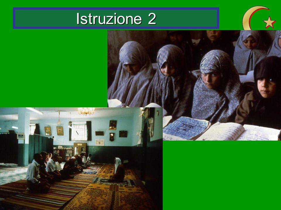 Istruzione 2