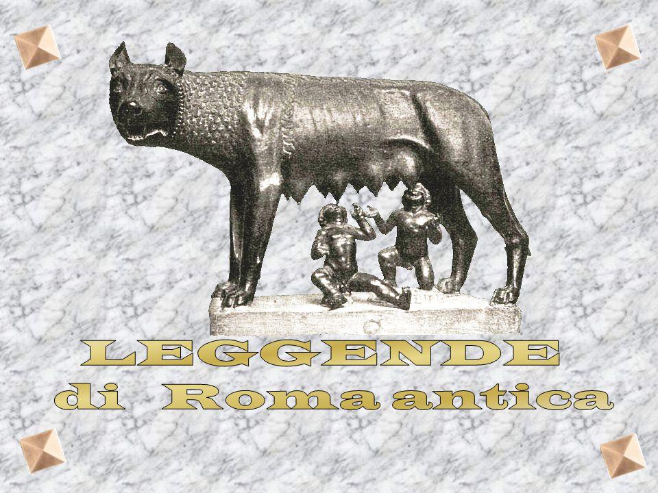 www.cassano-addaonmymind.it