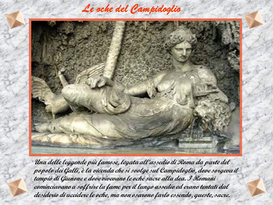 Il re restò ammirato dalla fierezza della ragazza e colpito dalla lealtà dei Romani per cui concesse a Clelia di ritornare a Roma e di portare con sé