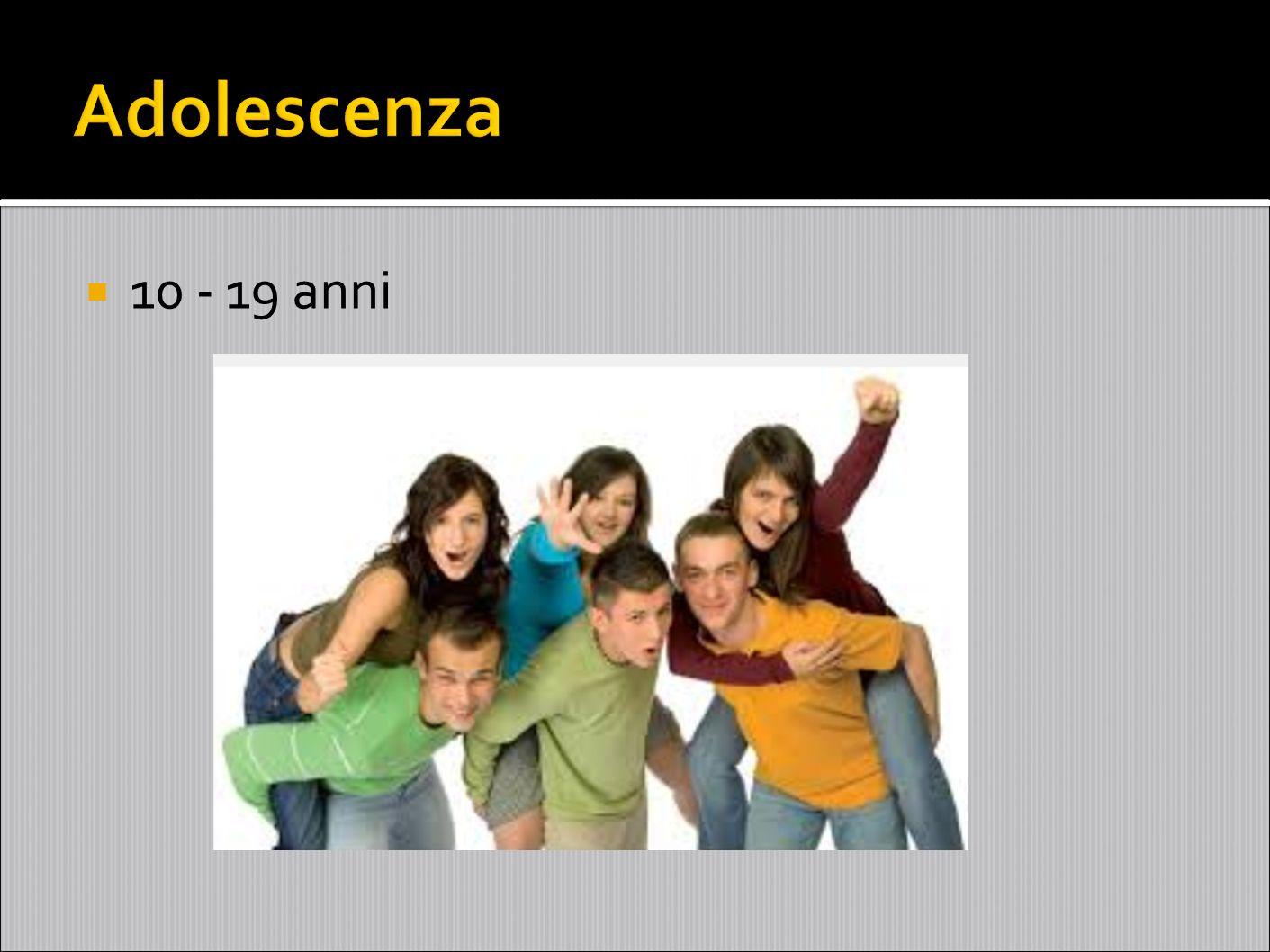 In Danimarca il 37.7% degli adolescenticon asma fuma (di più le femmine).