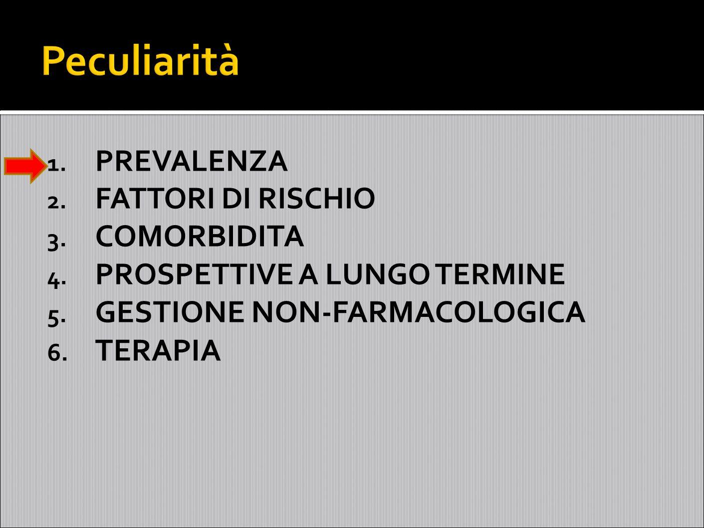  16% degli adolescenti italiani usa MCA (omeopatia, agopuntura, medicine erbali).