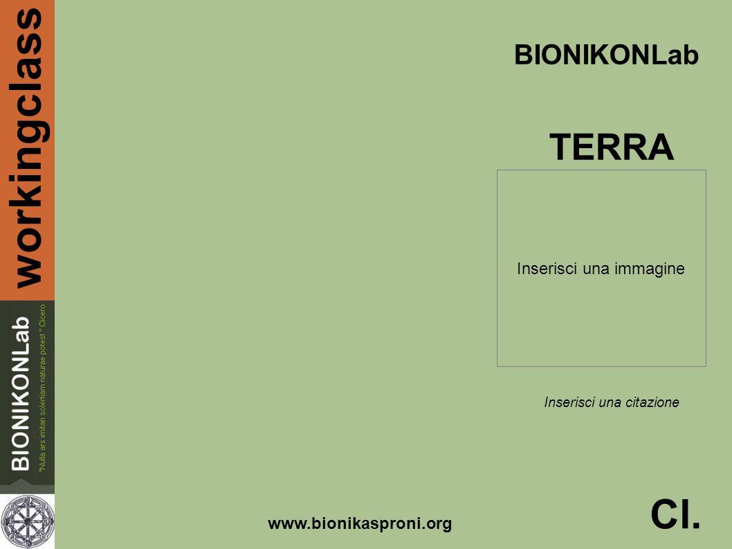 www.bionikasproni.org Cl.