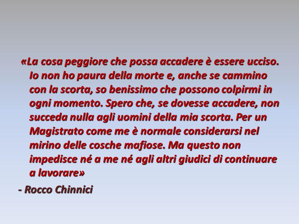 Nasce a Saluzzo, in provincia di Cuneo, il 27 settembre del 1920.