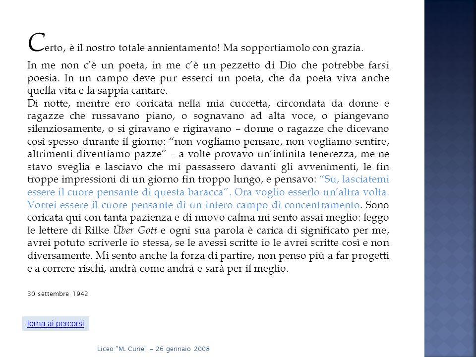 Insegna storia contemporanea all'università di Roma La Sapienza.