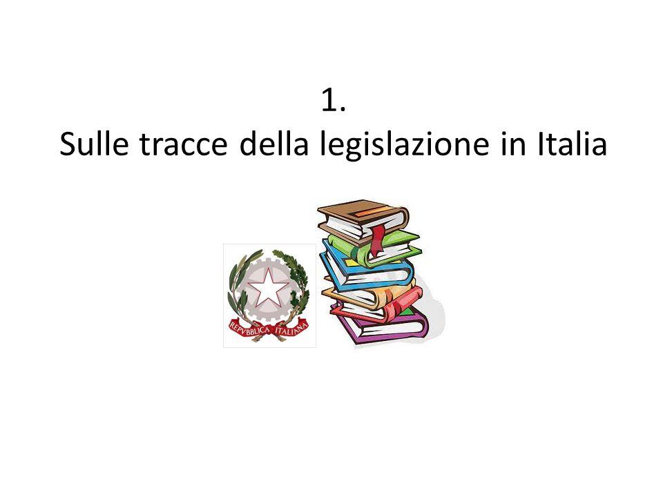 CM 2/2010 INDICAZIONI E RACCOMANDAZIONI PER L'INTEGRAZIONE DEGLI ALUNNI CON CITTADINANZA NON ITALIANA Allegato 2 Schema riassuntivo del documento normativo Documento che definisce le percentuali di alunni stranieri nelle classi, pur con deroghe da parte dell'USR.
