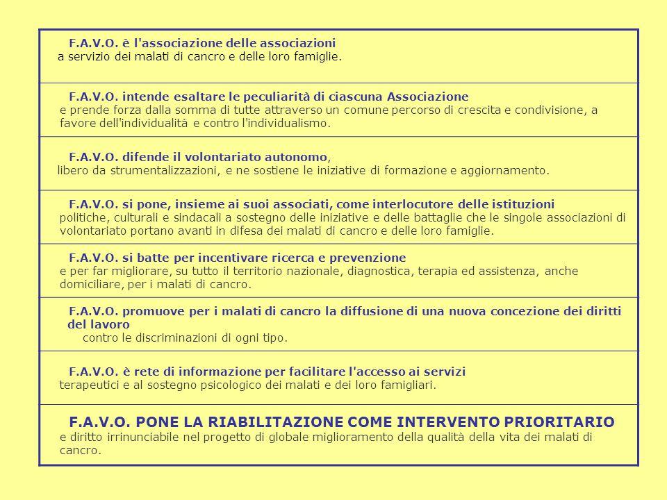 www.controiltumore.it