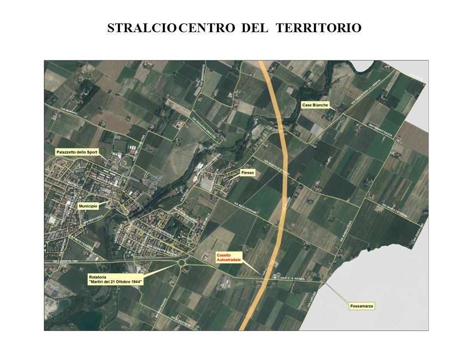 STRALCIO CENTRO DEL TERRITORIO
