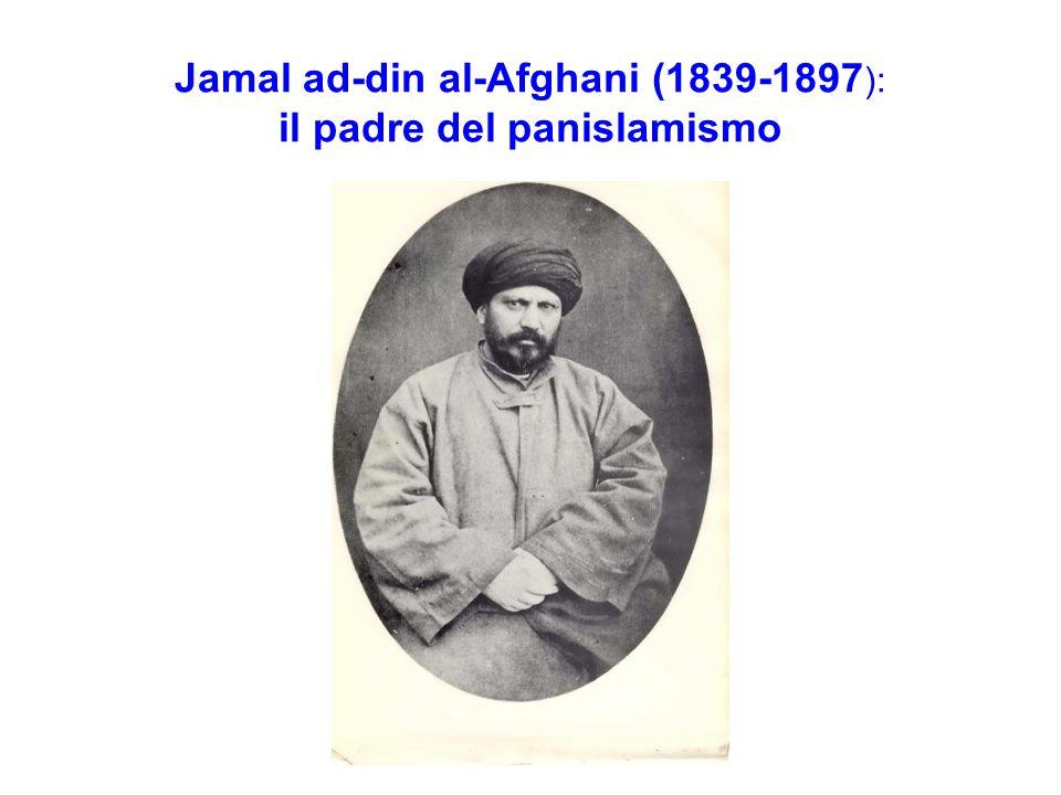 Persiano, dissimulò la sua origine prendendo l'appellativo di afghano per evitare diffidenze e discriminazioni in quanto sciita.
