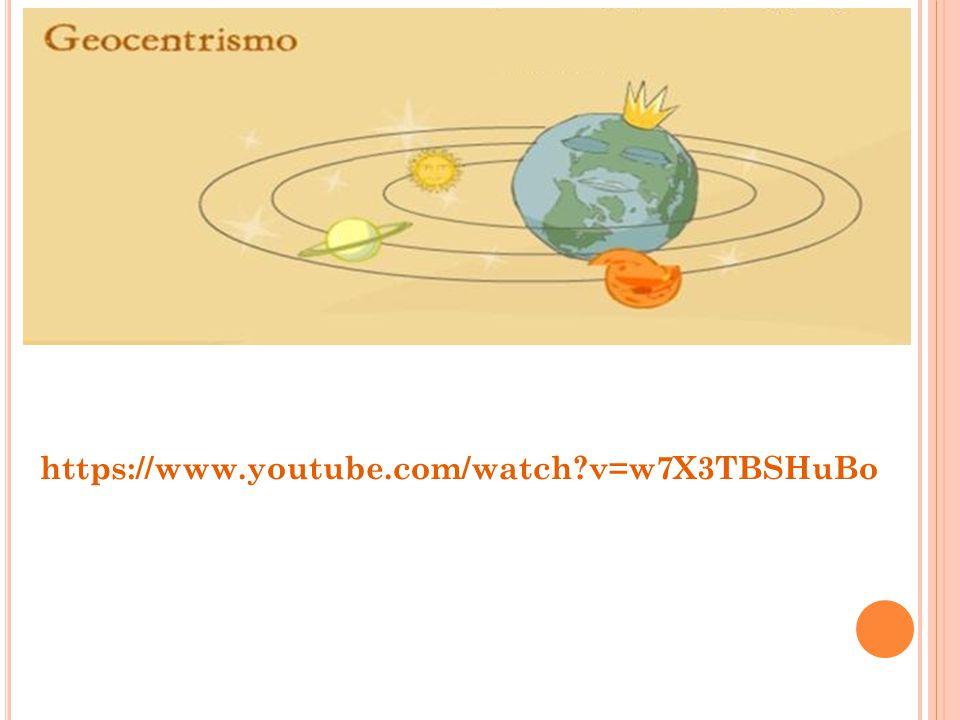 https://www.youtube.com/watch?v=w7X3TBSHuBo