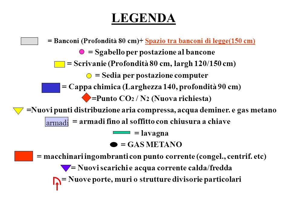 WC IMPIANTI ERBARIO Gruppo Poldini + Consultaz.