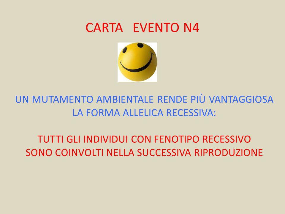CARTA EVENTO N5