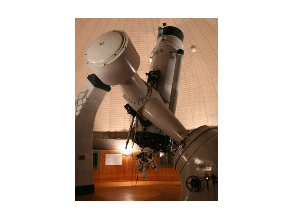 Un telescopio spaziale è un satellite (intorno alla Terra) oppure una sonda spaziale (verso altri pianeti) lanciata con l espresso scopo di osservare pianeti, stelle, galassie e altri oggetti celesti.