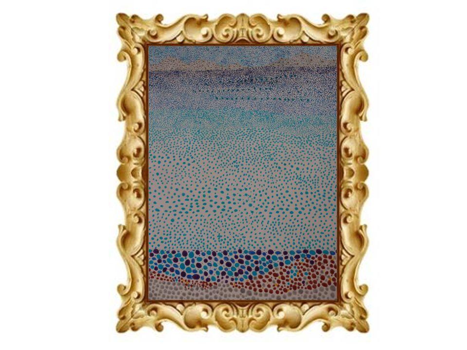 Immagini tratte da: http://it.123rf.com/photo_9837582_cornice-dorata-su-sfondo-bianco.html http://www.musee-orsay.fr/it/collezioni/opere- commentate/pittura.html?no_cache=1&zoom=1&tx_damzoom_pi1%5BshowUid% 5D=1801 http://www.musee-orsay.fr/it/collezioni/opere- commentate/pittura.html?no_cache=1&zoom=1&tx_damzoom_pi1%5BshowUid% 5D=1801 http://upload.wikimedia.org/wikipedia/commons/5/5f/Henri-Edmond-Cross-Self- portrait.jpg http://upload.wikimedia.org/wikipedia/commons/5/5f/Henri-Edmond-Cross-Self- portrait.jpg http://it.dreamstime.com/immagine-stock-la-lente-di-ingrandimento-della-lente- d-ingrandimento-da-ingrandire-ingrandice-isolato-image14292081 http://it.dreamstime.com/immagine-stock-la-lente-di-ingrandimento-della-lente- d-ingrandimento-da-ingrandire-ingrandice-isolato-image14292081 http://viaggi.michelin.it/web/destinazione/Francia-Costa_Azzura_e_Monaco- Hyeres/sito-Isole_di_Hyeres http://viaggi.michelin.it/web/destinazione/Francia-Costa_Azzura_e_Monaco- Hyeres/sito-Isole_di_Hyeres http://www.margherito.com/album.htm http://www.rentvenice.it/it/noleggio-122-ARREDI-COMPLEMENTI.html http://www.cornicimaselli.com/linee.php?leng=1&idlm=517&id=690&searchstring =&pag=1 http://www.cornicimaselli.com/linee.php?leng=1&idlm=517&id=690&searchstring =&pag=1 http://it.123rf.com/photo_7823664_blu-sentiva-sfondo.html http://www.coloradisegni.it/colorare-con-pennarelli http://decorare.atuttonet.it/fai-da-te/decorare-cornice-in-legno.php