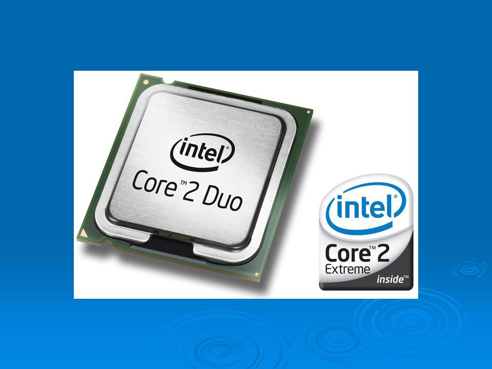   Dal punto di vista tecnico le RAM sono circuiti integrati in cui sono miniaturizzati milioni di transistor   Abbiamo le ram dinamiche o DRAM in cui i transistor sono accoppiati a dei condensatori miniaturizzati   I condensatori sono oggetti capaci di accumulare elettroni