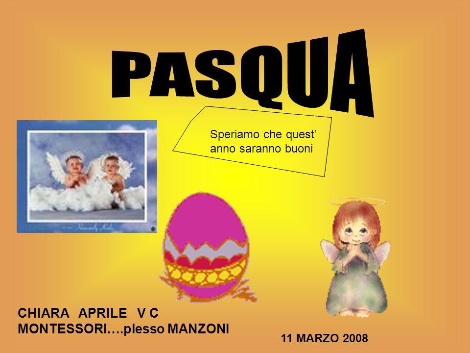 Si inizia con LA DOMENICA DELLE PALME Le persone vanno in giro dare palme in segno di Pasqua a Foggia