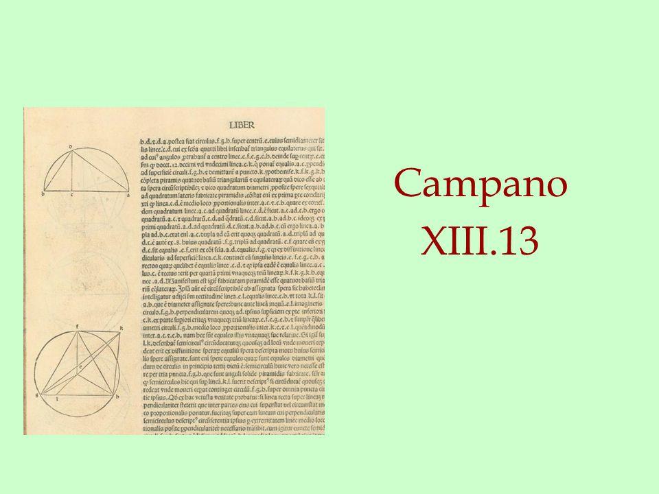 Campano XIII.13