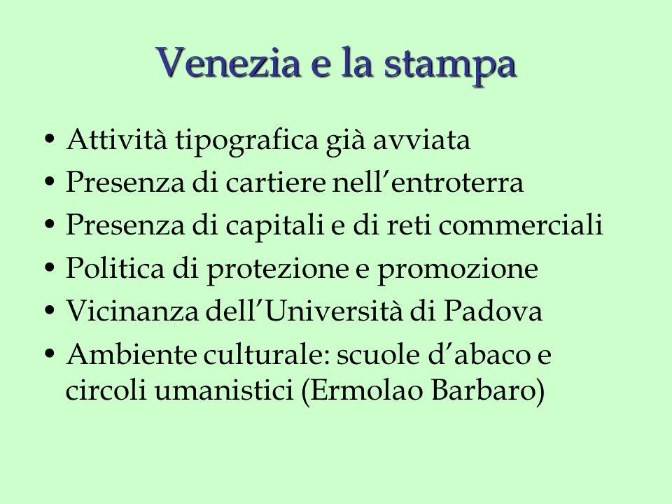 E. Ratdolt Preclarissimus liber elementorum Euclidis Venezia, 1482