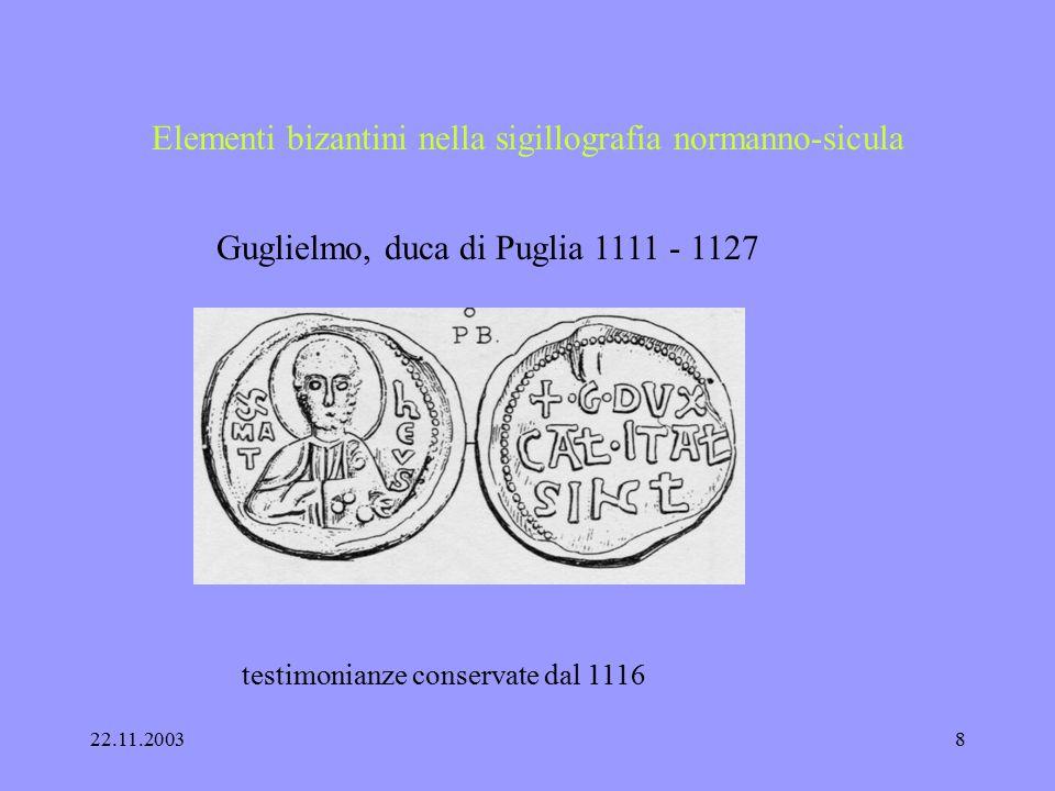 22.11.20037 Per gentile concessione di Errico Cuozzo