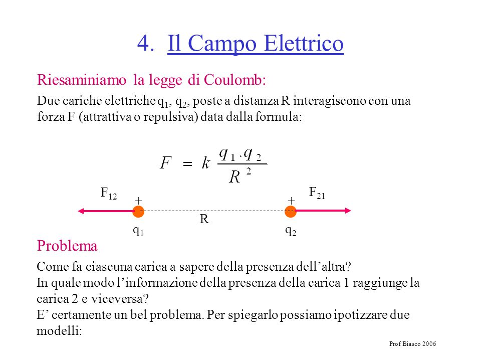 Prof Biasco 2006 4.