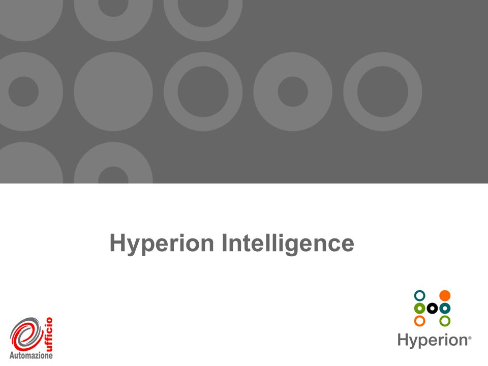 Hyperion Intelligence